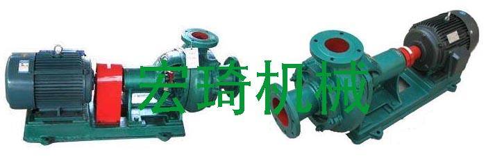 连云港市宏琦电力辅机有限公司-竞技宝ios下载安装泵